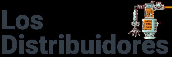 Los Distribuidores - Celulares Libres Medellin