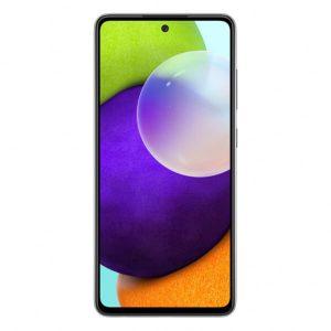Celular Samsung Galaxy A52