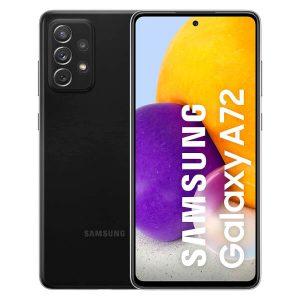 Celular Samsung Galaxy A72