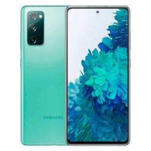 Celular Samsung Galaxy S20 FE