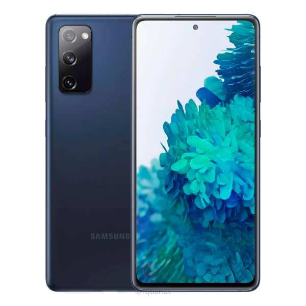 Celular Samsung Galaxy S20 FE Azul