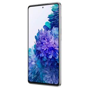 Celular Samsung Galaxy S21 Ultra