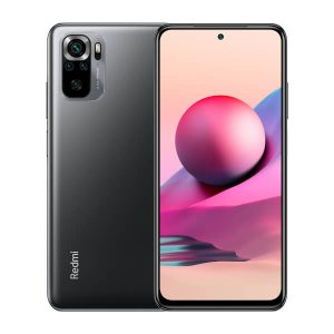 Xiaomi Redmi NoteS