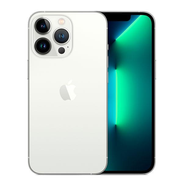 iPhone 13 Pro blanco